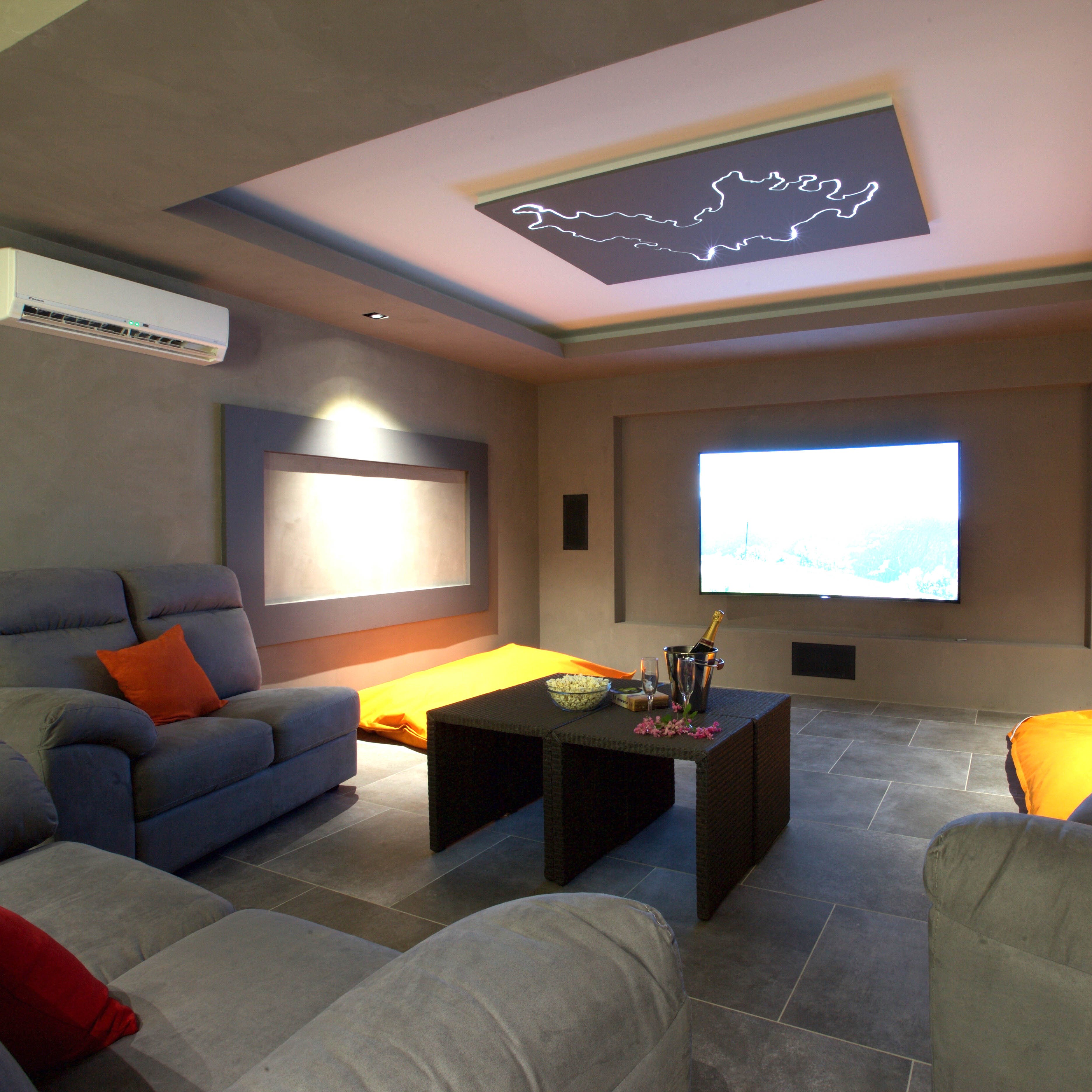 Cinema room -gallery -jpg