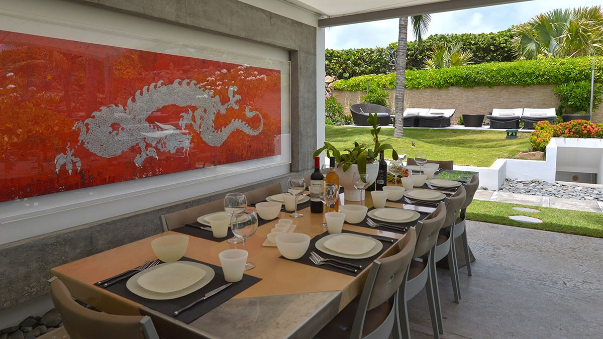 Casa-del-Mar---Dining-room-2---Large-image-jpg