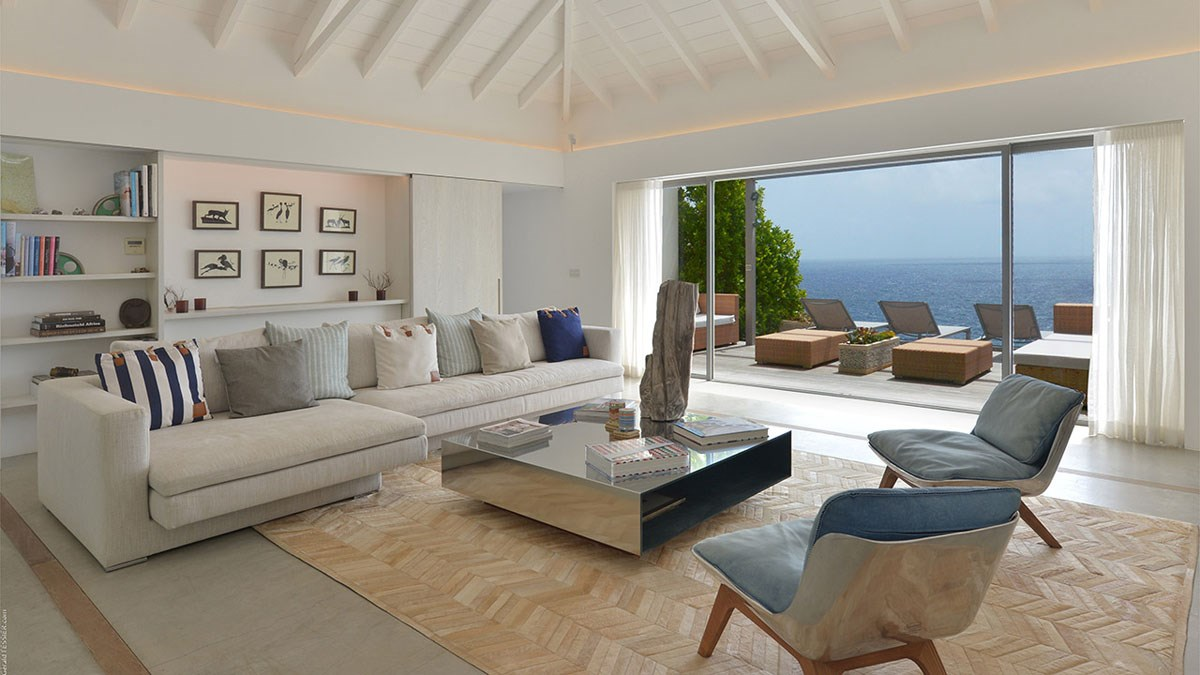 Casa-del-Mar---Living-room-1---Large-image-jpg