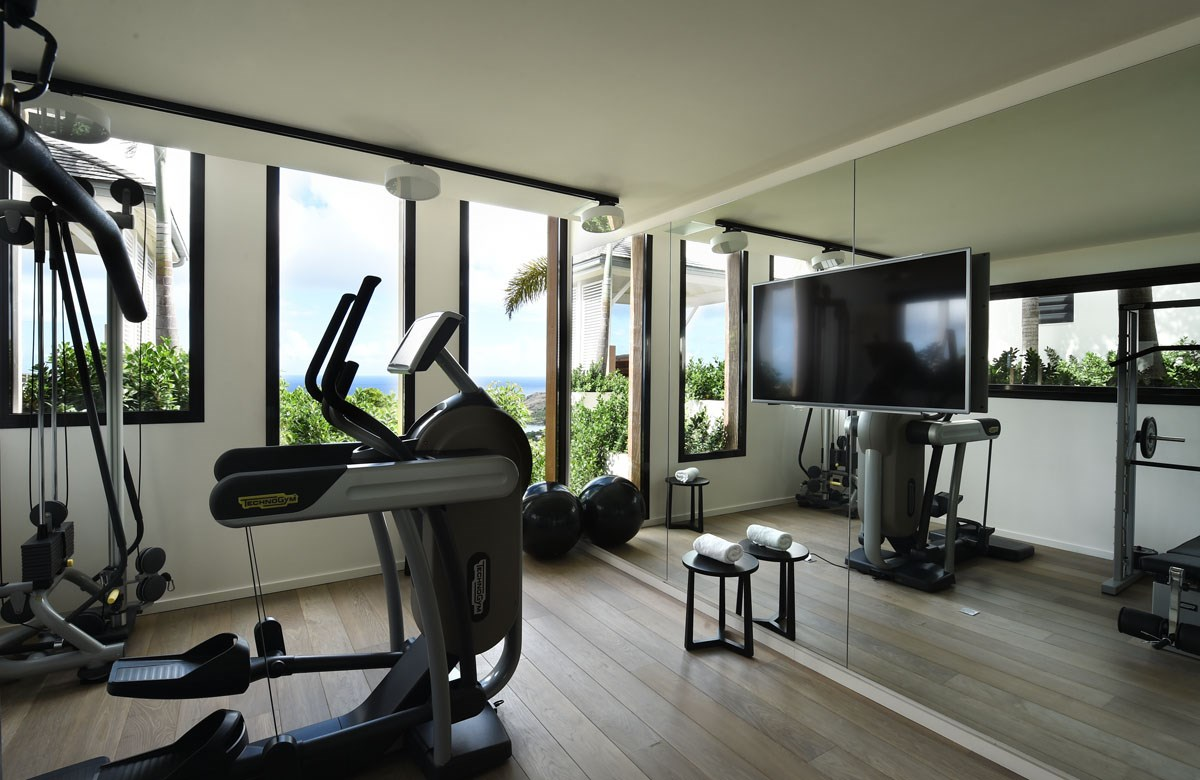 BE - fitness room-jpg