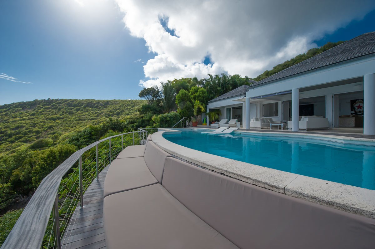 Villa Gouverneur Dream - Eden-Rock-Villa-Rental- pool ©A Leese (22)-jpg