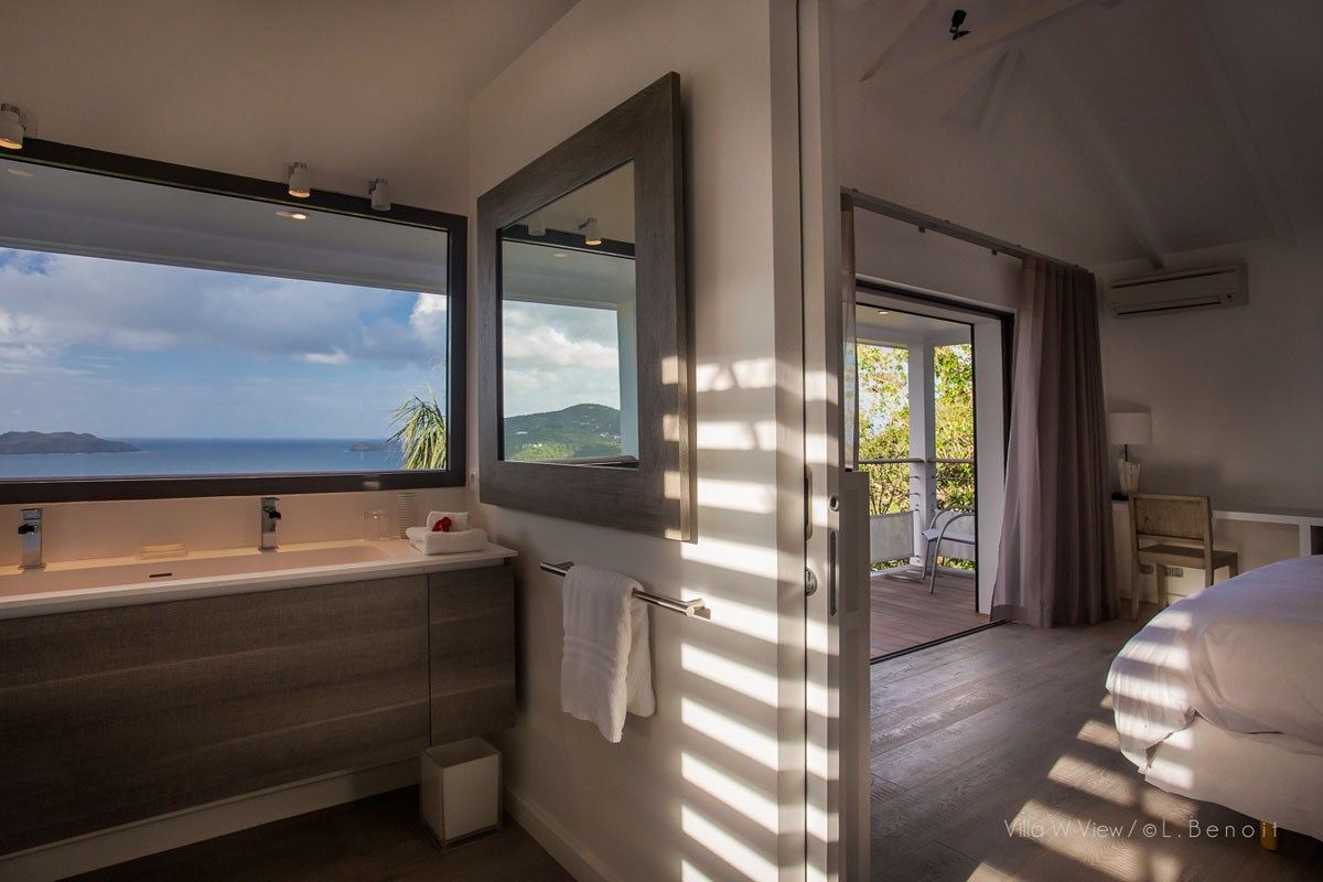 Villa W View - Eden-Rock-Villa-Rental - bathroom ©Laurent Benoit  (36)-jpg