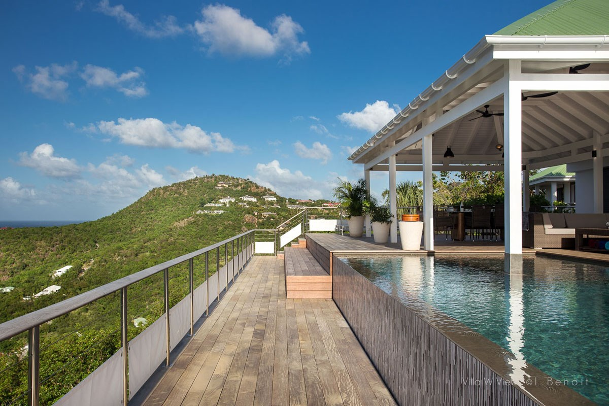 Villa W View - Eden-Rock-Villa-Rental - pool ©Laurent Benoit  (29)-jpg