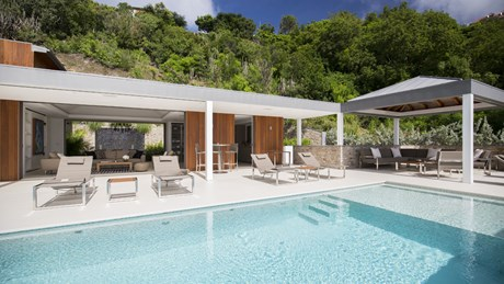 Villa LAO - Eden-Rock-Villa-Rental - pool - Jerome Rapin