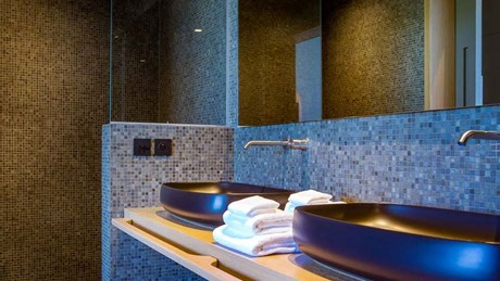ERVR - Blackstone - Bathroom 3 - Laurent Benoit-jpg