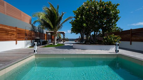 Eden Rock Villa Rental - Micela - Pool-jpg