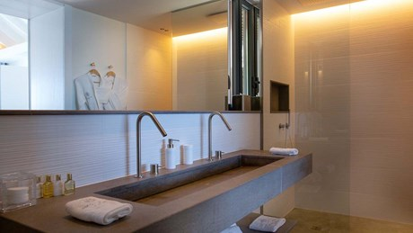Eden Rock Villa Rental - June - Bathroom-jpg