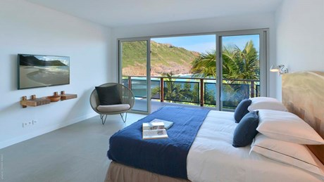 Eden-Rock-Villa-Rental-Pelican-Bedroom1-jpg