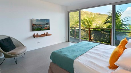 Eden-Rock-Villa-Rental-Pelican-Bedroom2 (2)-jpg