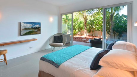 Eden-Rock-Villa-Rental-Pelican-Bedroom4 (2)-jpg