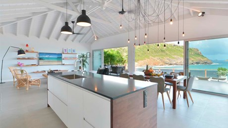 Eden-Rock-Villa-Rental-Pelican-Kitchen-jpg
