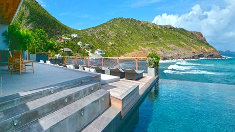 Eden-Rock-Villa-Rental-Pelican-Pool-jpg
