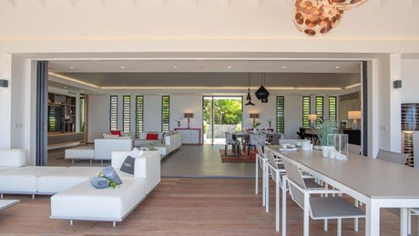 Bastide - Outside Dining-jpg