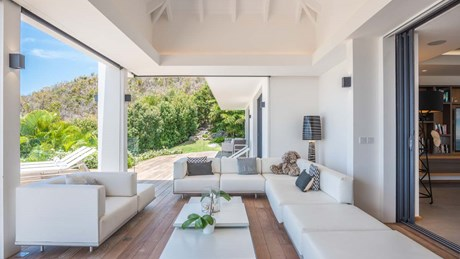 Bastide - Outside Living-jpg