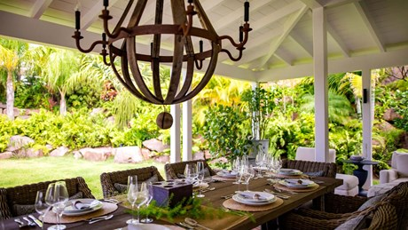 14-Outdoor Dining room_MG_5040-jpg