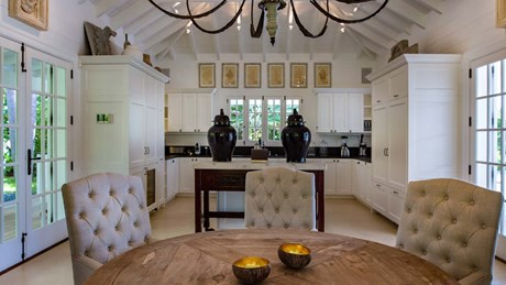 22-Kitchen-Dining room_MG_8369-jpg