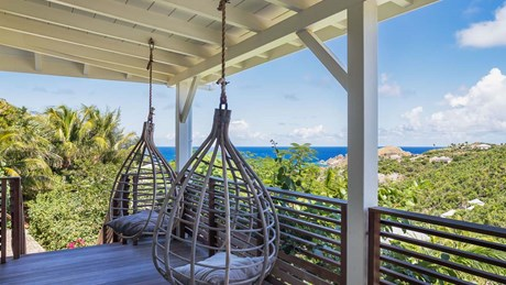 Eden-Rock-Villa-Rental-Coco-Rock-Bedroom3-Terrace-jpg