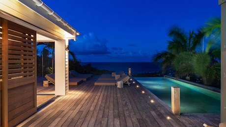 Eden-Rock-Villa-Rental-Coco-Rock-Night-jpg