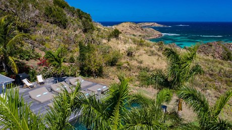 Eden-Rock-Villa-Rental-Coco-Rock-View-jpg