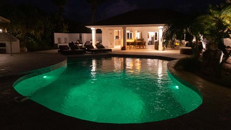 Villa_Zen_Night-jpg
