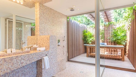 Villa Tainos - Bathroom 2-jpg