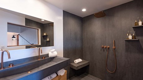 Eden Rock Villa Rental - Villa Jable - Bathroom 6 (2)-jpg