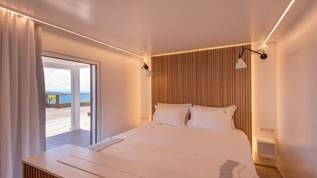 Eden Rock Villa Rental - Villa Jable - Bedroom 5 (2)-jpg